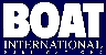 www.boatinternational.co.uk